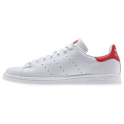 image: adidas Stan Smith Shoes M20326