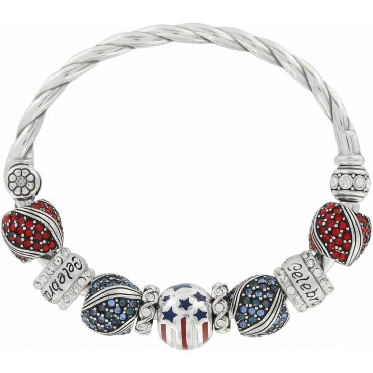43 best brighton charm bracelets images on
