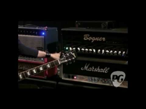 27 Best Guitar Rigs Images On Pinterest Guitars Rigs