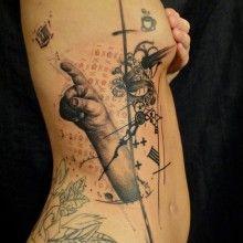 tatouage-xoil-photoshop-style-graphique- (115)