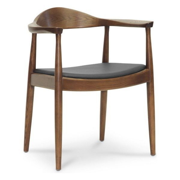 Embick Dining Chair Modern Dining Chairs Contemporary Dining