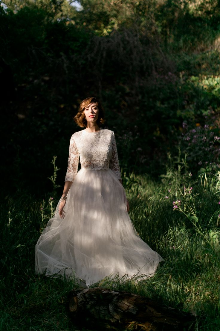 best castillo images on pinterest marie antoinette photography