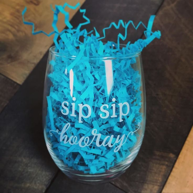 Hooray!...for wine! It's always a good time with some (or a lot) of wine in your hand. Take a sip or a gulp out of your favorite wine glass. Sip Sip Hooray! . . . #sipsip #hooray #winelife #wineglass #winenight #winelovers #cheers #minnesota #minneapolis #wednesdaymood #winefun #businesslife #lovelife #lovewhatyoudo #happylife #giftforher #winenot #funnyday #happywife #happygirl #funnights #creating #designer #excitingtimes #giftideas