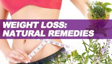 The Herbal Remedies That Can Transform Your Weight Loss. #WeightLoss  #Fitness #HealthCare #HealthTips