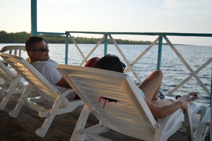 Déjate sorprender por la magia natural de san antero , disfruta junto a tu familia y amigos de un espectacular circuito por el caribe colombiano, banco de arena - san antero.