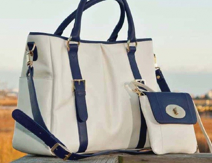 Pin By Sheryl Myers On Handbags Pinterest