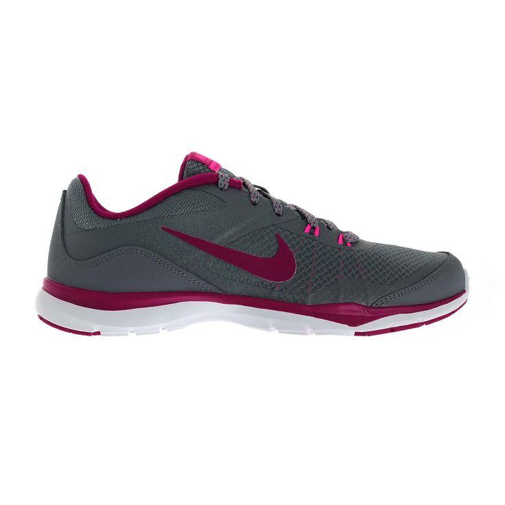 Nike Flex Trainer 5 (724858-008)
