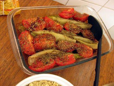 17 melhores ideias sobre inventário de alimentos no pinterest ...