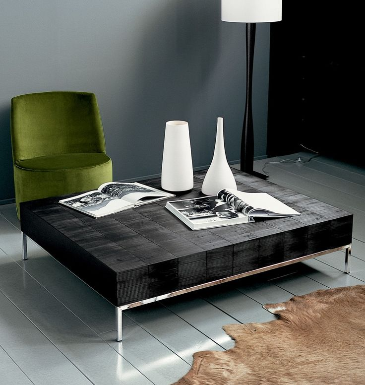 29 best images about couchtische on pinterest teak sweet and montana. Black Bedroom Furniture Sets. Home Design Ideas