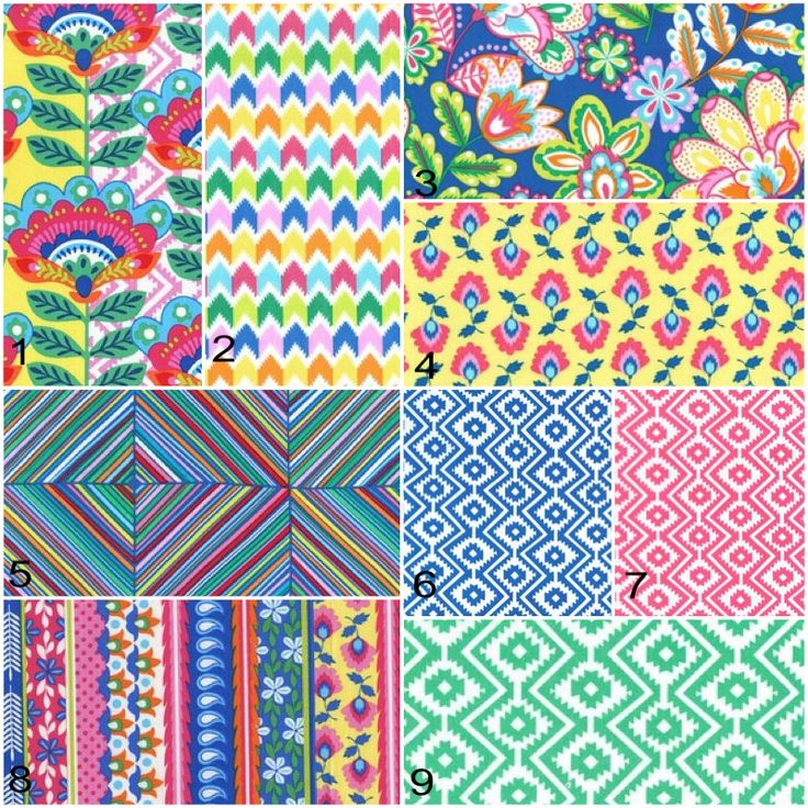 Fiesta in Bright, Baby Bedding Crib Set, Aztec, Mexican, Diamonds, Chevron, Floral, Yellow, Pink, Aqua, Red, Blue, Rainbow Baby Nursery by modifiedtot on Etsy https://www.etsy.com/listing/229016596/fiesta-in-bright-baby-bedding-crib-set