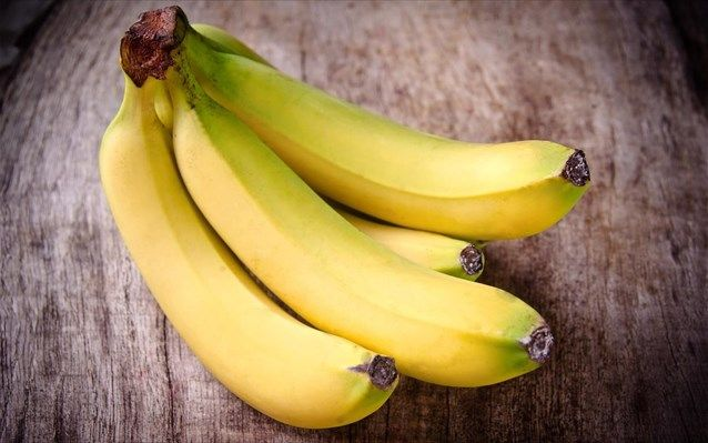Υγεία - Οι μπανάνες είναι πλούσιες σε υγιή σάκχαρα και πολλές φυτικές ίνες που τις καθιστούν μια ισχυρή ενεργειακή βόμβα για το σώμα σας. Ωστόσο, εκτός από αυτήν τ