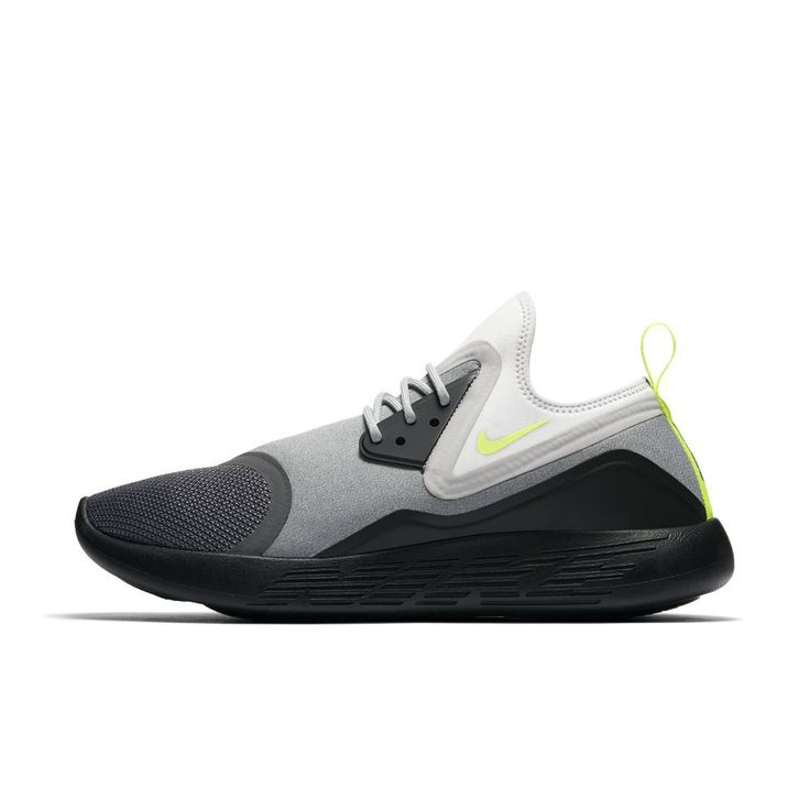 Nike LunarCharge Essential BN Men's Shoe Size