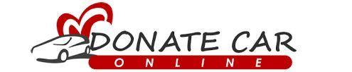 If you'd like to make a car donation visit www.donatecaronli.... Donatecaronline...