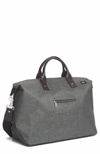 Free shipping and returns on Jack Spade Tech Oxford Duffel Bag at Nordstrom.com. Water-resistant oxford-weave tech fibers shape this super-modern messenger bag that features a compact outline for versatility.