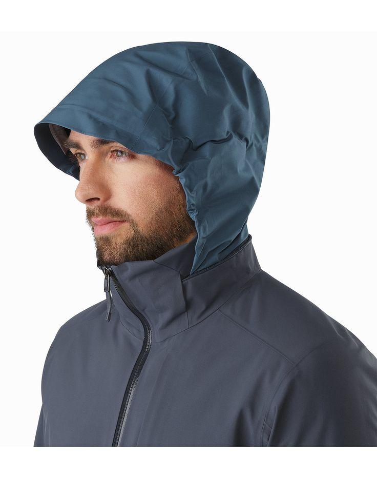 best 25 jacket herren ideas on pinterest blazer herren. Black Bedroom Furniture Sets. Home Design Ideas