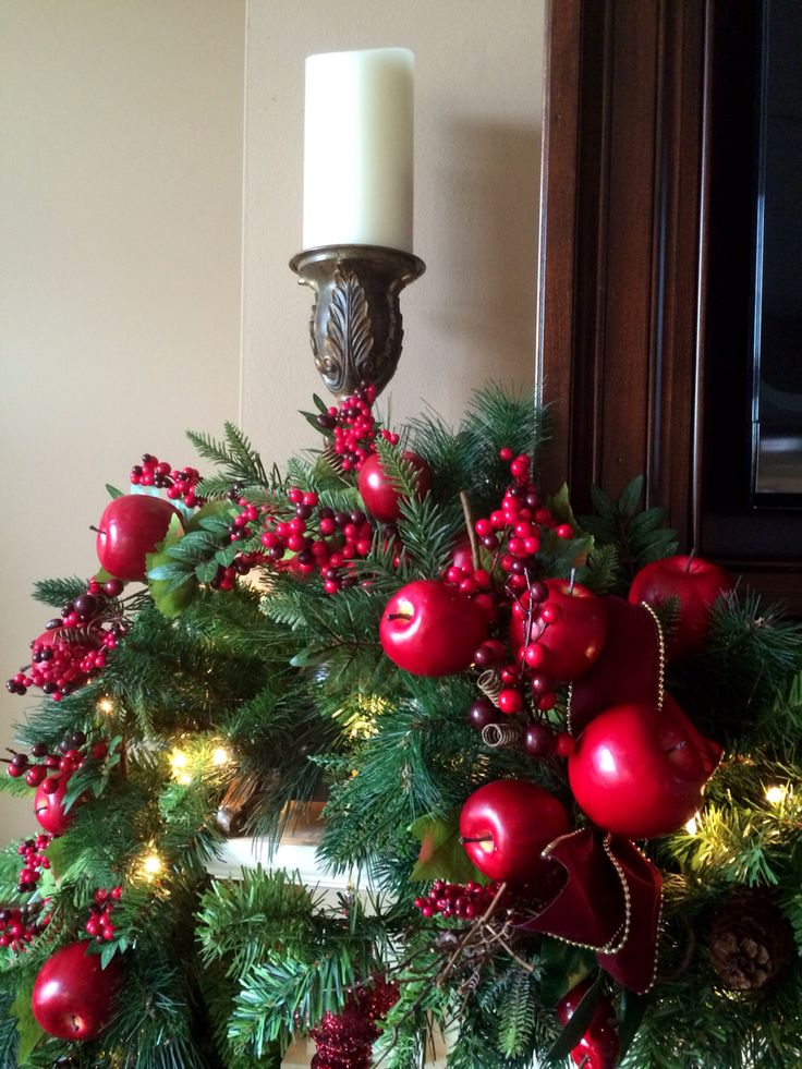 57 Best Lisa Robertson From Qvc Images On Pinterest Lisa Robertson Christmas Crafts And