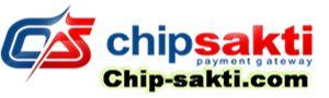 Marketing Distributor Pulsa Murah http://www.chip-sakti.com/883/marketing-distributor-pulsa-murah.html
