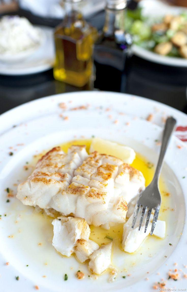 Beurre blanc (Loire, France)