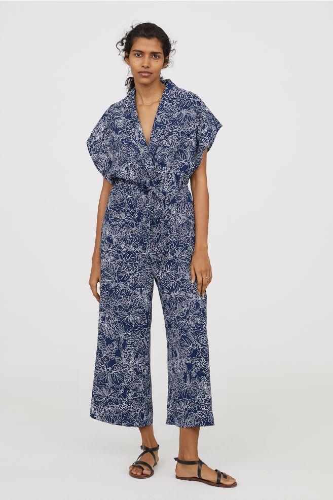 78 2018Style amp;m Pantalon Combi En StyleH Pinterest Fashion f7g6byY