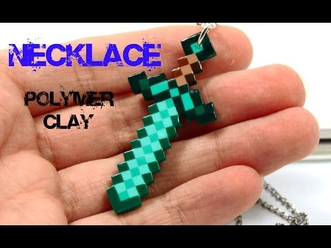 how to make gray clay minecraft