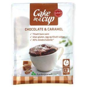 Cake in a cup! Smaak caramel, mjammie! #SukrinBENELUX #SukrinNL #Sukrincakeinacup #CakeinaCup #suikervervanger #bloedsuiker #diabetes #gezondheid #bakken #cake #ontbijt #happy #Follow4follow #gezondekeuzes #smoothie #delicious #healthyeating #healthy #0Kcal #lifestyle #sugarfree #paleo #coeliakie #gllutenvrij #vegan #cooking #cook #Sukrin