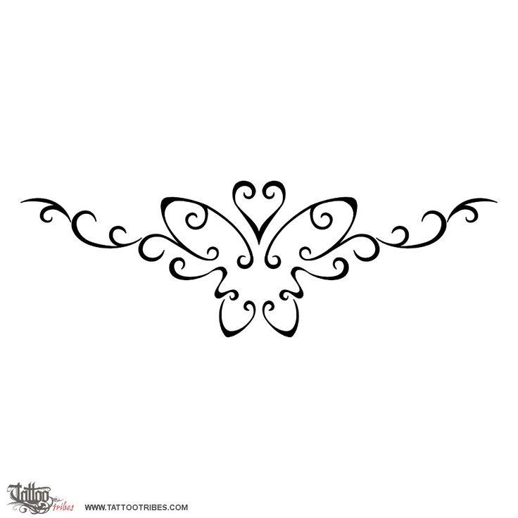 oltre 25 fantastiche idee su tatuaggi di farfalle su pinterest tatuaggio monarca tatuaggi a. Black Bedroom Furniture Sets. Home Design Ideas