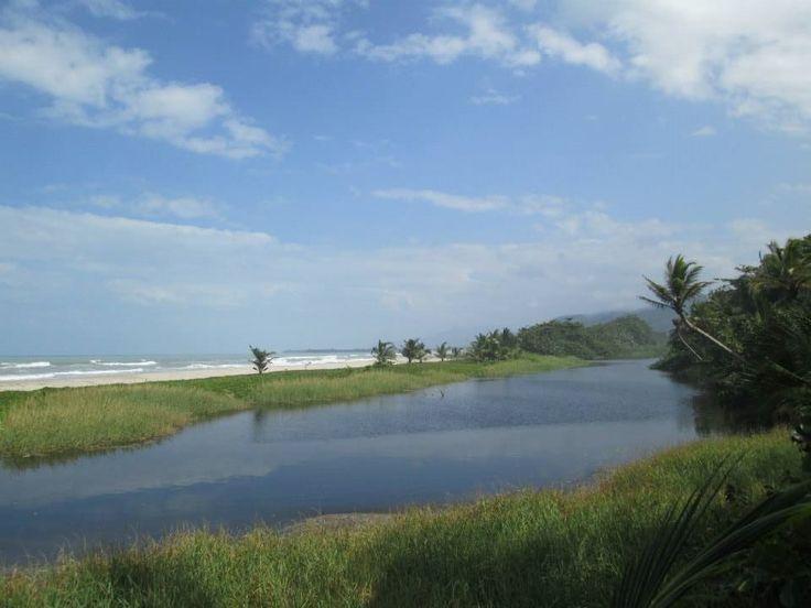 hermosa finca de 44 hectáreas con 200 mts deplaya_1