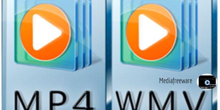 15 best mp4 player images on pinterest affiliate marketing 2fda253b6470de4796cd4fc21870ce7fg fandeluxe Image collections