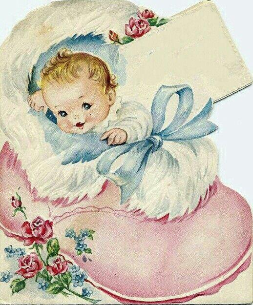 Прощай, новорожденные младенцы открытки