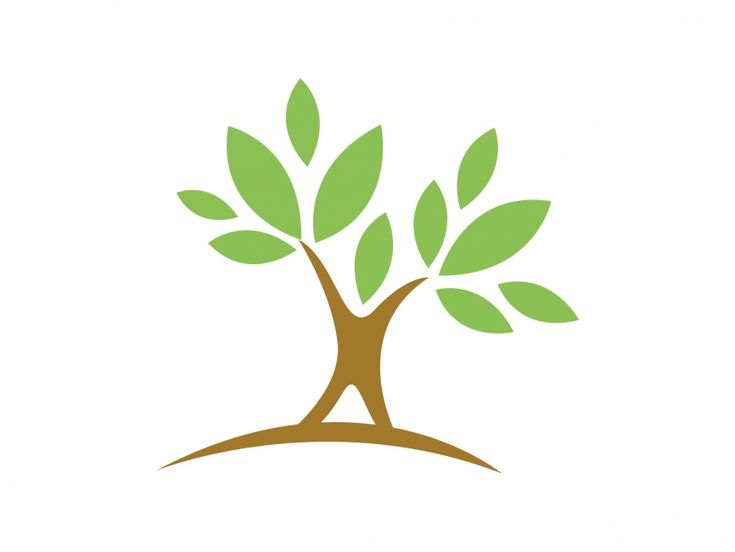 the tree of ecological identity Ecological identity is important in sustaining catchment volunteer commitment   activities such as water quality monitoring, tree planting, weeding, mulching,.