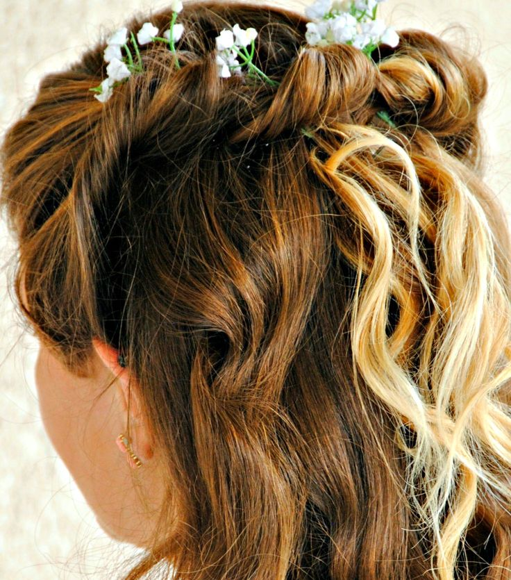 10+Super-Cute+Hairstyles+Any+Parent+Can+Do+Themselves