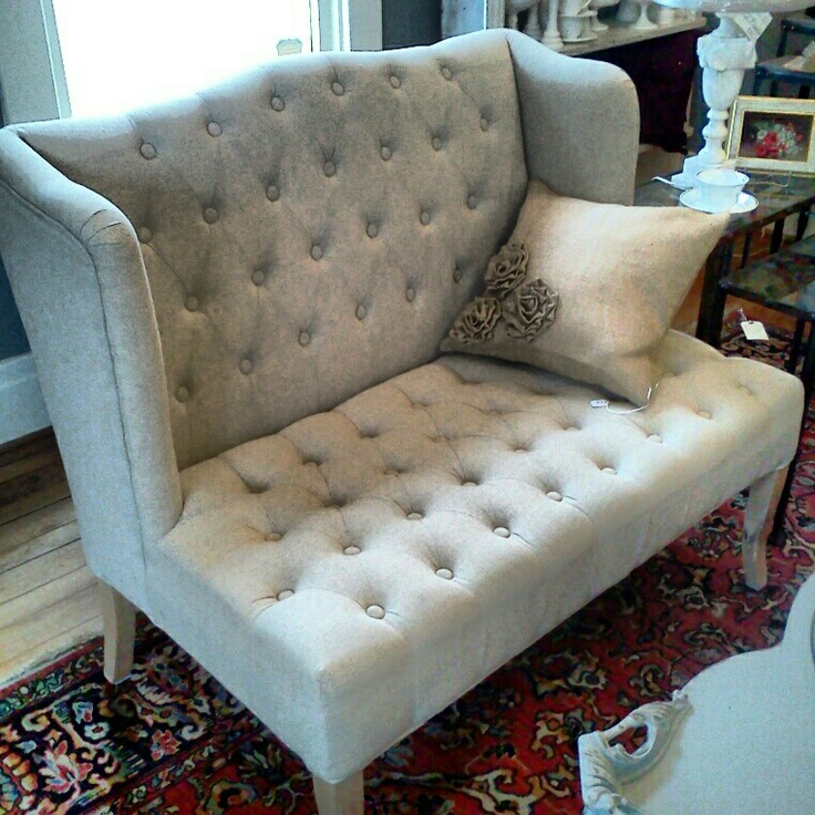 Cool Love Seats At Scarlett Scales Are Fun But Very Traditional Would Look  Seat Atlove With Furniture Store Franklin Tn