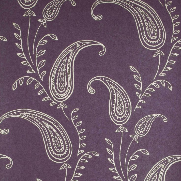 Verve 33 39 x 20 5 paisley 3d embossed wallpaper for 3d embossed wallpaper