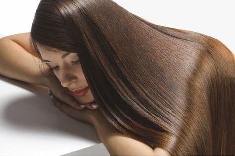LA BIOTINA: ¿QUÉ ES Y PARA QUÉ SIRVE ? Descúbrelo en nuestro artículo de esta semana  #biotina #vitaminas #cabello #pelo