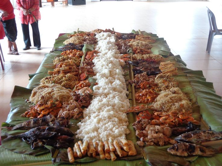 The 239 Best BOODLE FIGHT Images On Pinterest