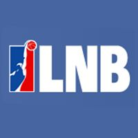 France LNB Pro A Round 32 Basketball Betting Tips