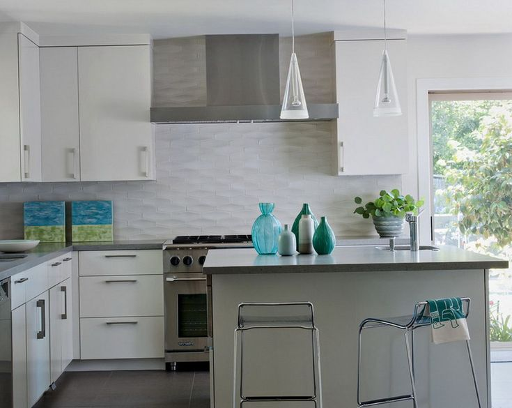 Mejores 11 imágenes de Kitchen hood en Pinterest | Capuchas, Cocinas ...