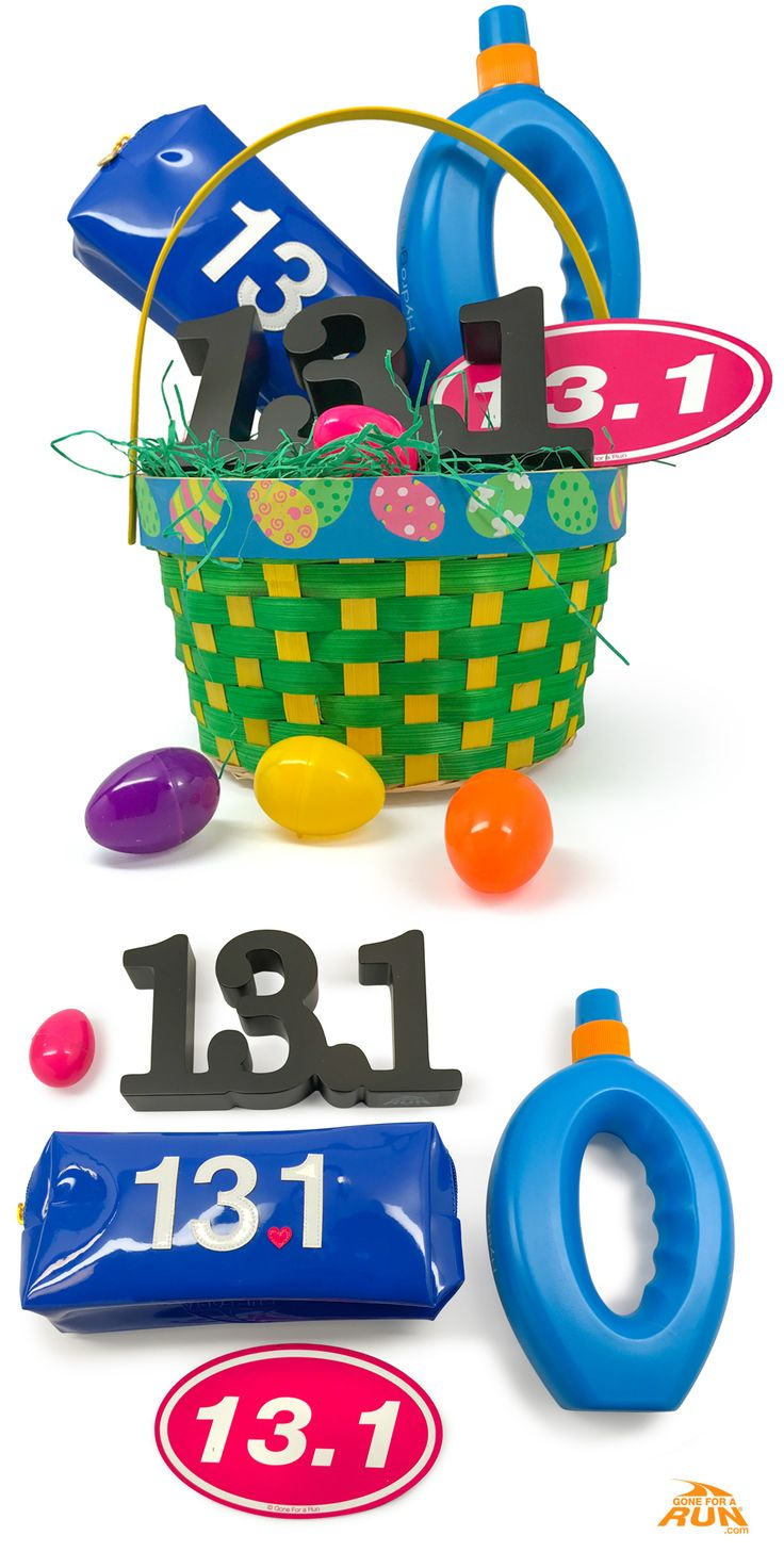 28 best easter running gifts images on pinterest running gifts find this pin and more on easter running gifts by goneforarun negle Choice Image