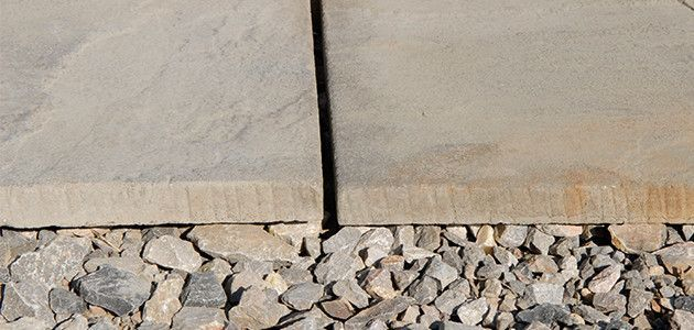 How to Lay a Patio in your Garden | Wickes.co.uk