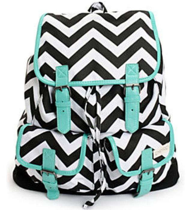 49 best images about BACKPACK'S for School on Pinterest | Hiking ...