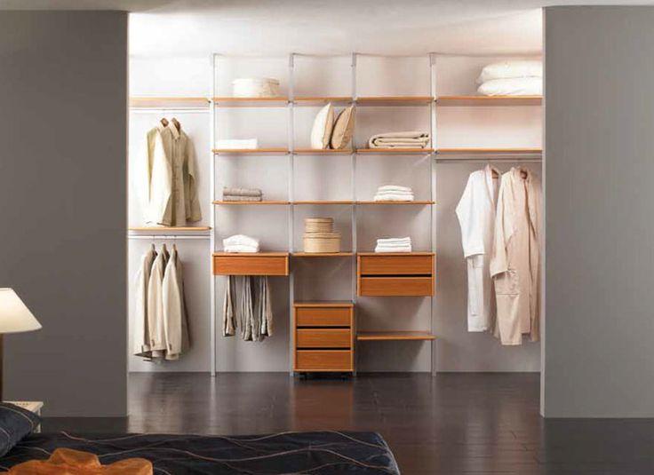 les 25 meilleures id es concernant chambre en merisier sur pinterest meubles de chambre. Black Bedroom Furniture Sets. Home Design Ideas