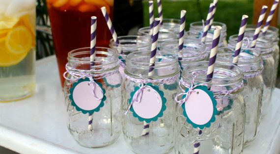 Hey, I found this really awesome Etsy listing at http://www.etsy.com/listing/150041154/mason-jar-wine-glass-charms-labels-name