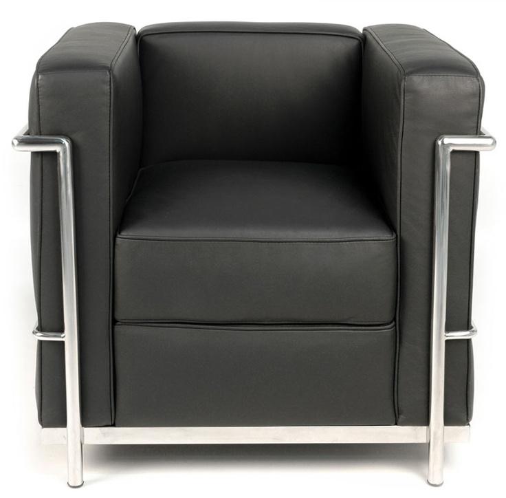 25 best ideas about bauhaus chair on pinterest bauhaus design bauhaus style and bauhaus. Black Bedroom Furniture Sets. Home Design Ideas