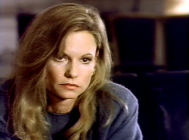 Where is Kay Lenz today? David Cassidy ex-wife Bio, net