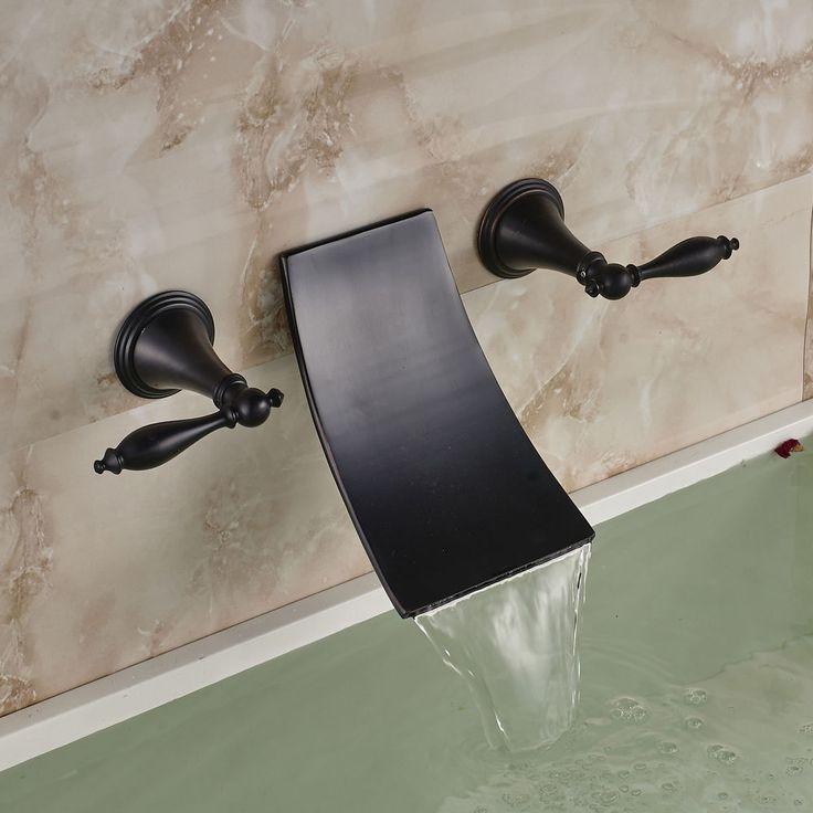 Best Photo Gallery For Website American Standard Copeland Widespread Bathroom Sink Faucet American Standard http