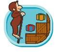 juegos en español de PBS