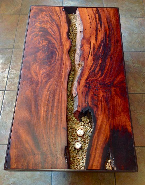 Sequoia-Santa-Fe-Coffee-Rustic:
