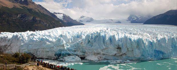 http://www.exclusivemotorcycletours.com/el-glaciar-perito-moreno/