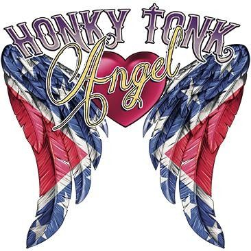 20 Best Images About Honky Tonk Angels On Pinterest
