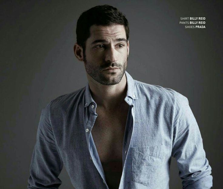 New Videos And Picture Of Tom Ellis: 17 Best Ideas About Tom Ellis On Pinterest